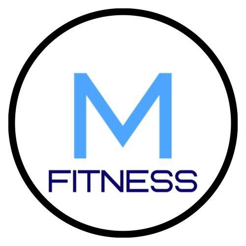 Miller Fitness LLC