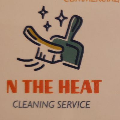 Avatar for N The Heat Cleaning Service LLC