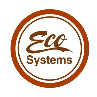 Avatar for EcoSystems America