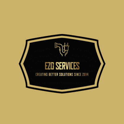 Avatar for EZG Services