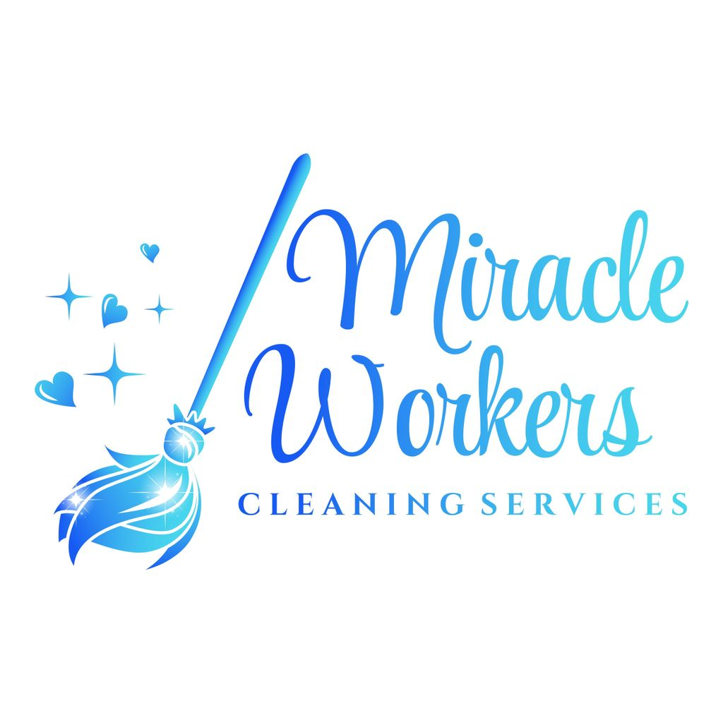 Miracle Workers Cleaning Services