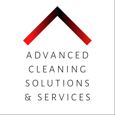 Avatar for Advanced Cleaning Solutions Inc