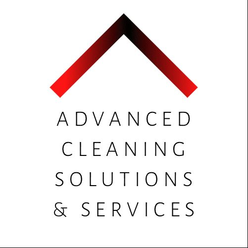 Advanced Cleaning Solutions Inc