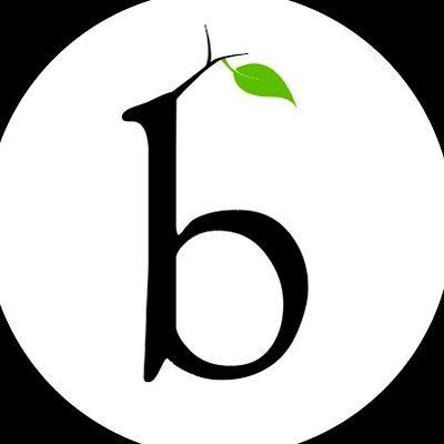 Avatar for Belman Woodworks