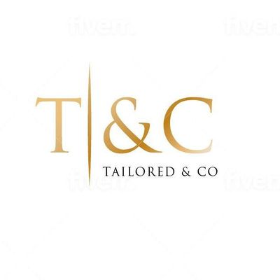 Avatar for Tailored & Co.
