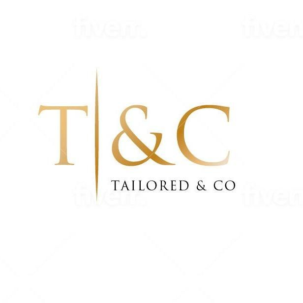 Tailored & Co.