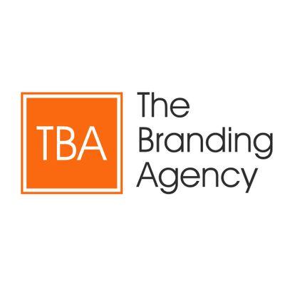 Avatar for The Branding Agency