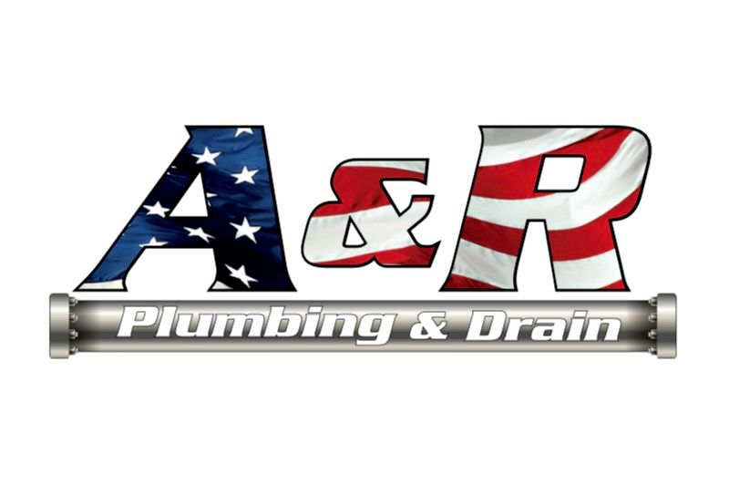 A & R Plumbing and Drain