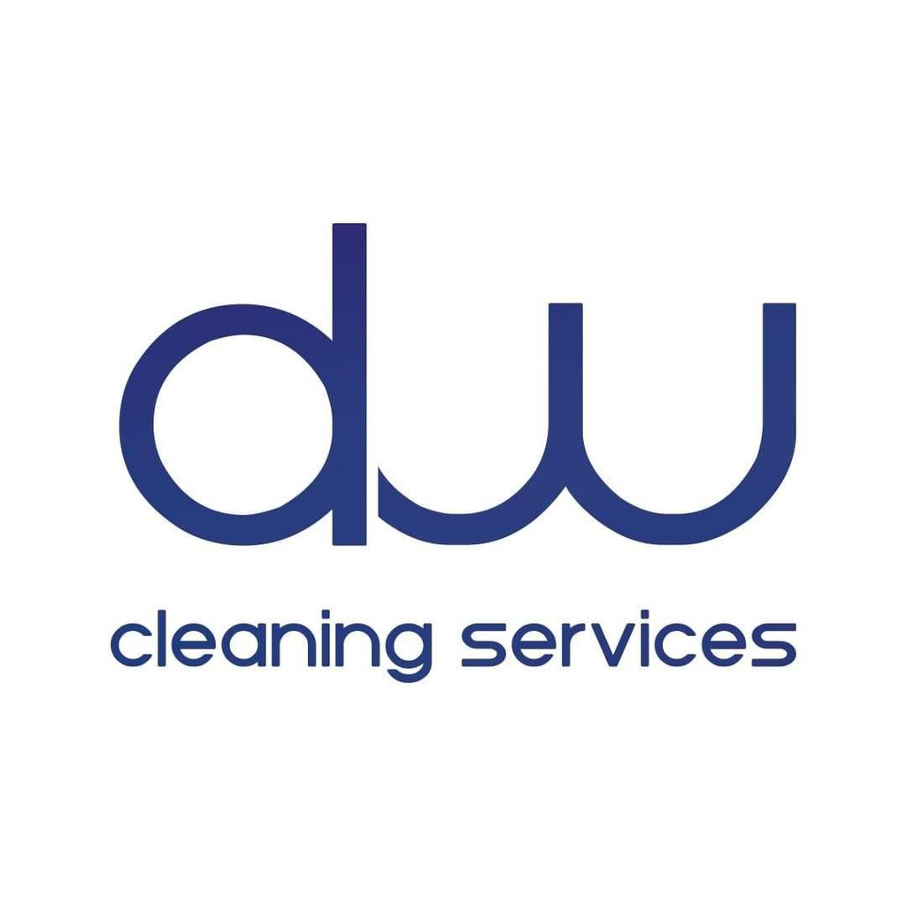 DW Cleaning Service