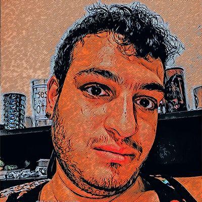 Avatar for PhotosbyAlin
