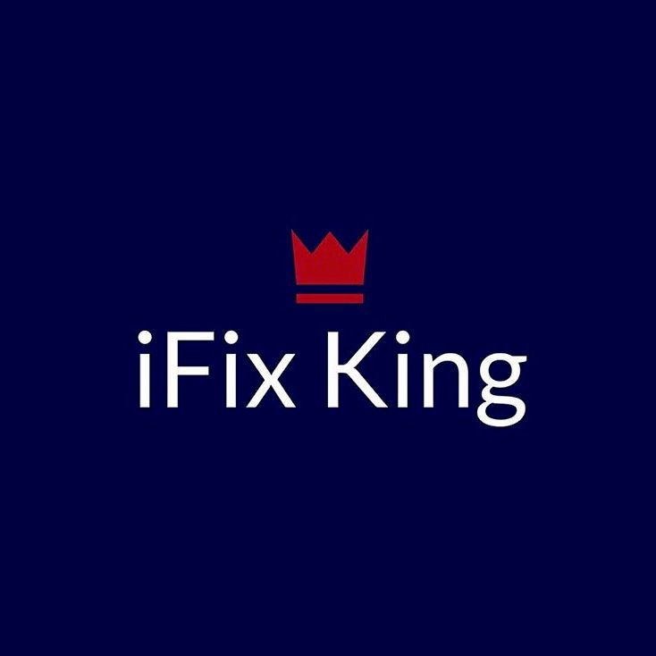 IFIXKING