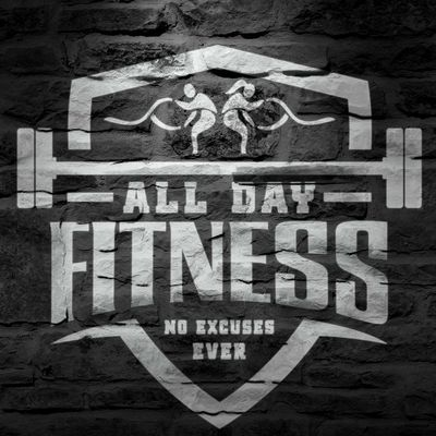 Avatar for All Day Fitness