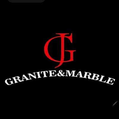 Avatar for J.G granite & marble