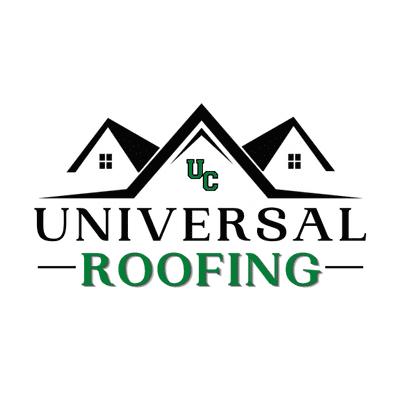 Avatar for Universal Construction Inc.