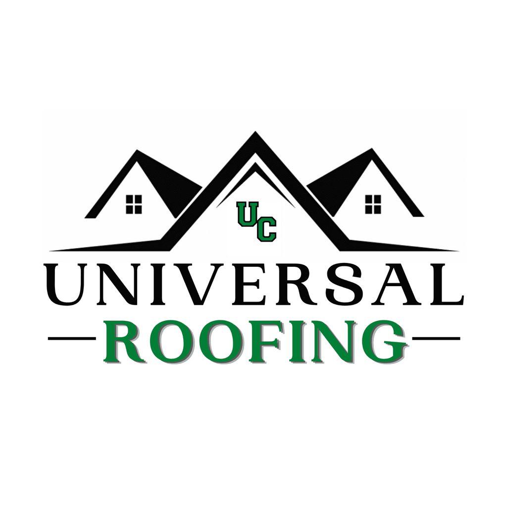 Universal Construction Inc.