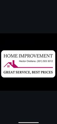 Avatar for Home services