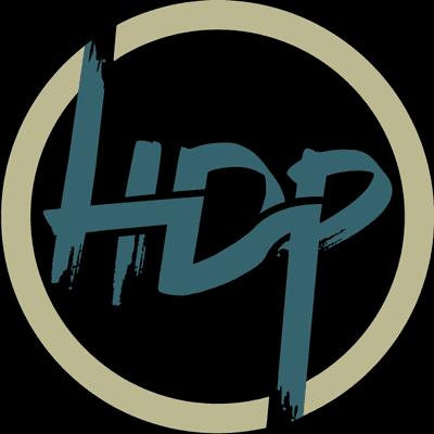 Avatar for Hammerdown Painting LLC.