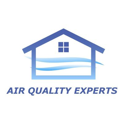 Avatar for Air Quality Experts