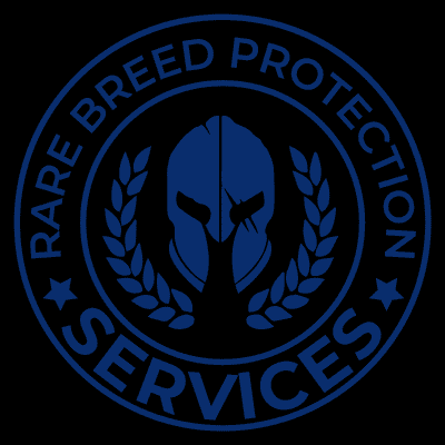 Avatar for Rare Breed Protection Services