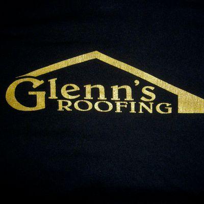 Avatar for Glenn's Roofing Co.