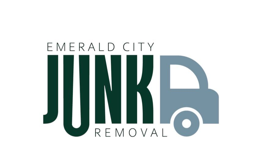 Emerald City Junk Removal & Moving