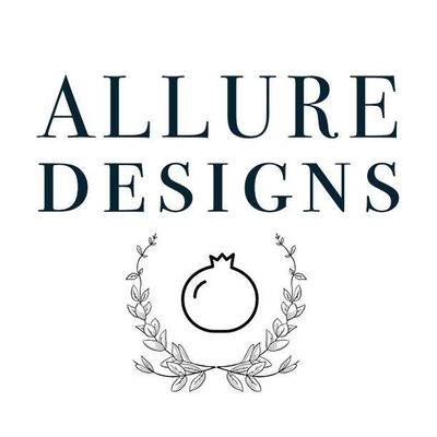 Avatar for Allure Home Design