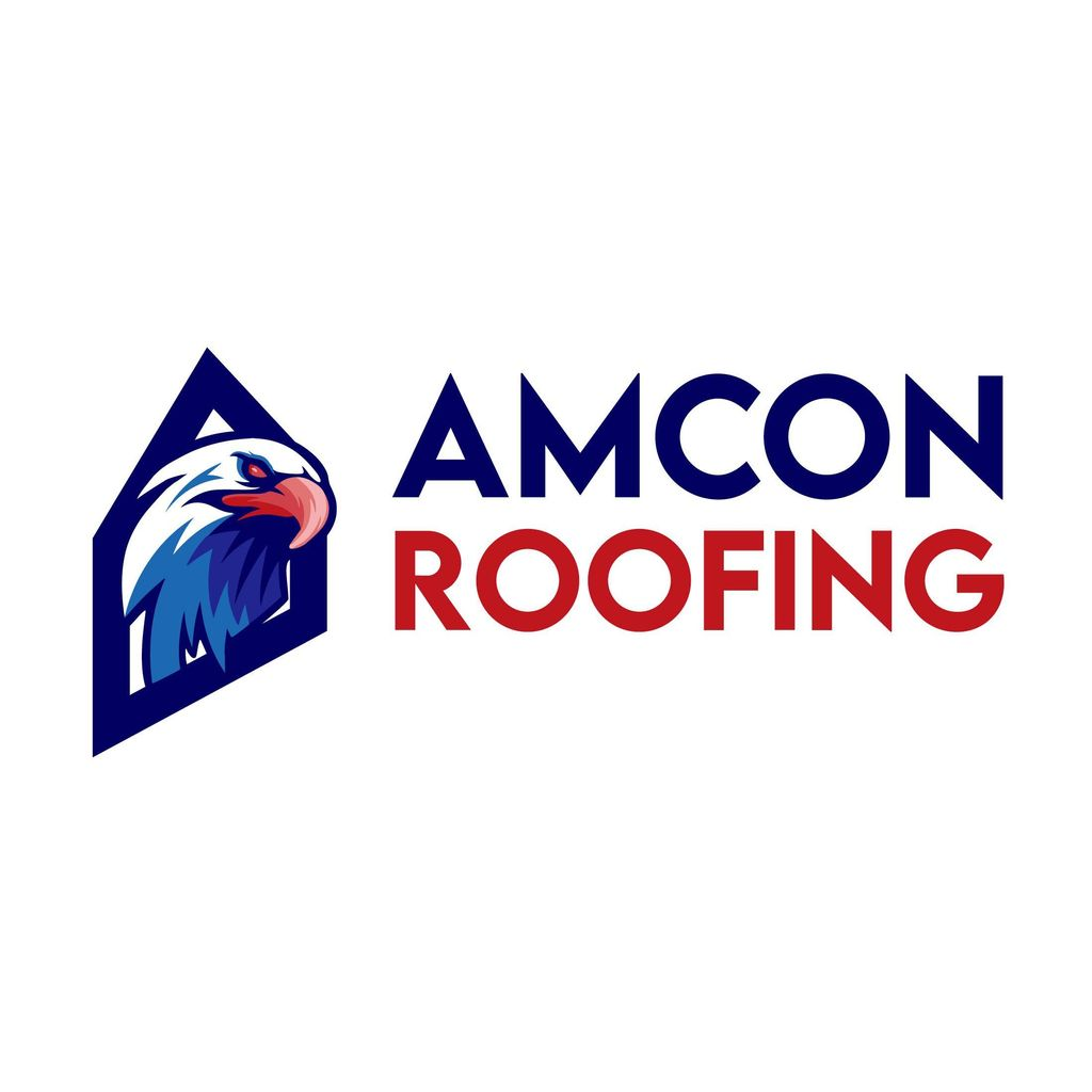 Amcon Roofing
