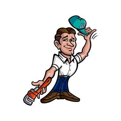 Avatar for Wilson Plumbing & Heating
