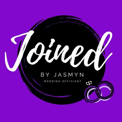 Avatar for Joined By Jasmyn