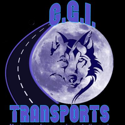 Avatar for CGI Transports