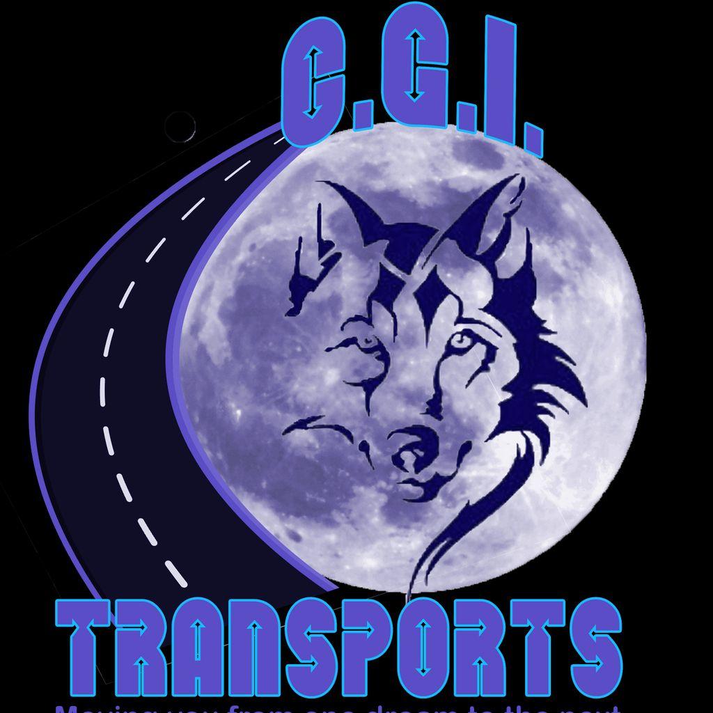 CGI Transports