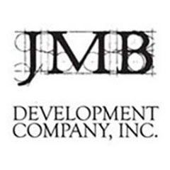 Avatar for JMB Development