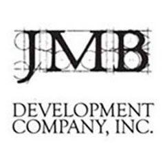 JMB Development