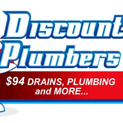 Avatar for Discount Plumbing And Drain Cleaning