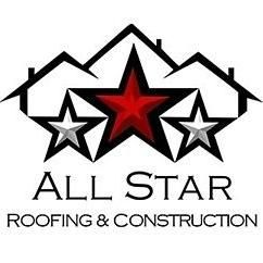 Avatar for All Star Roofing & Construction