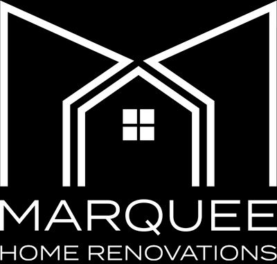 Avatar for MARQUEE HOME RENOVATIONS