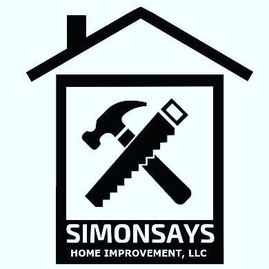 Avatar for Simon Says Home Improvement LLC