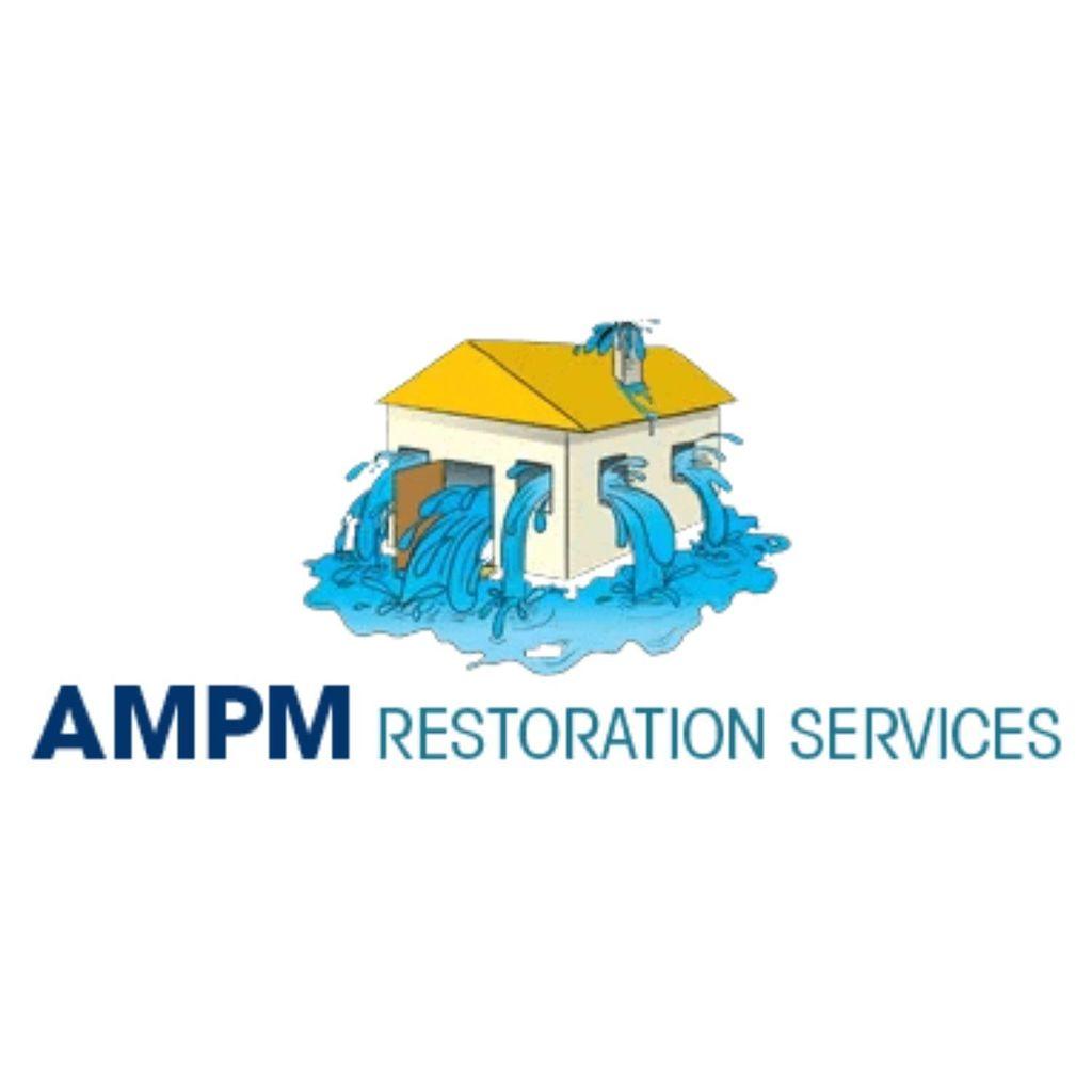 AM PM Restoration