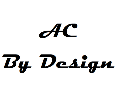 Avatar for AC By Design