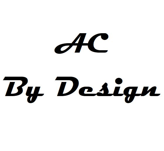 AC By Design
