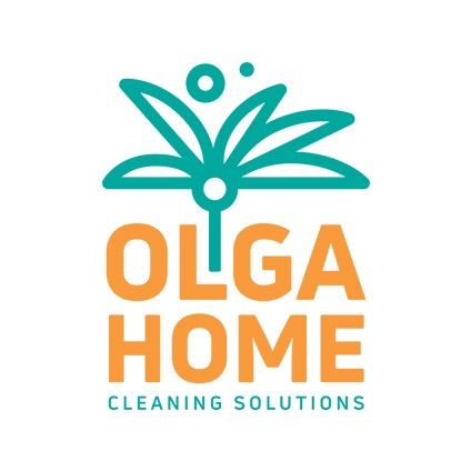Olga Home Cleaning Solutions