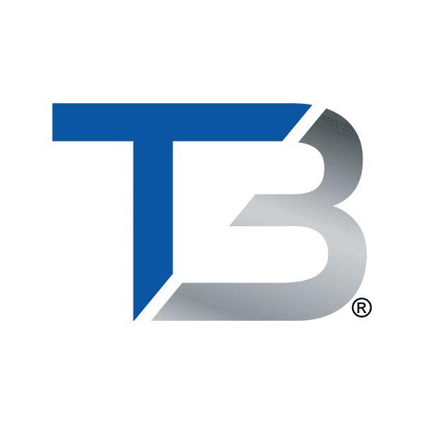 TransBlue-Sudbury