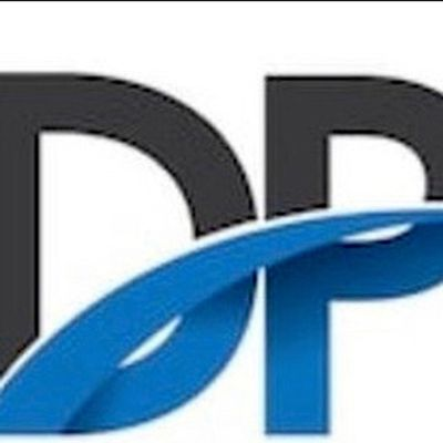 Avatar for DP POWER WASHING