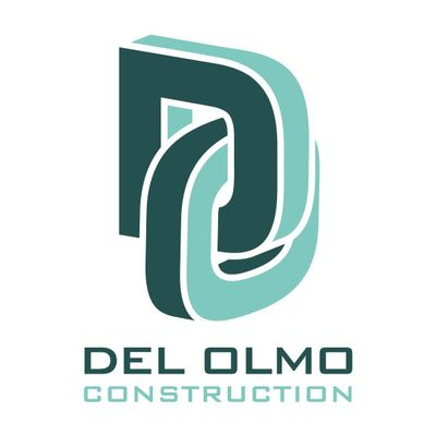 Avatar for Del Olmo Construction