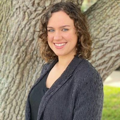 Avatar for Brianna Kegelman, M.S., Mental Health Counselor