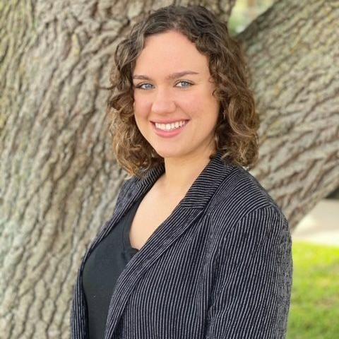 Brianna Kegelman, M.S., Mental Health Counselor