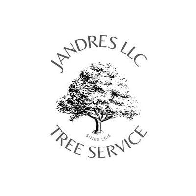 Avatar for Jandres LLC