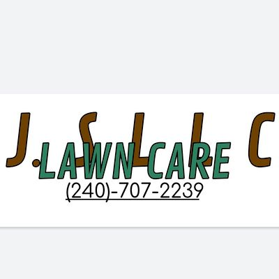 Avatar for Lawn care J.S.,LLC