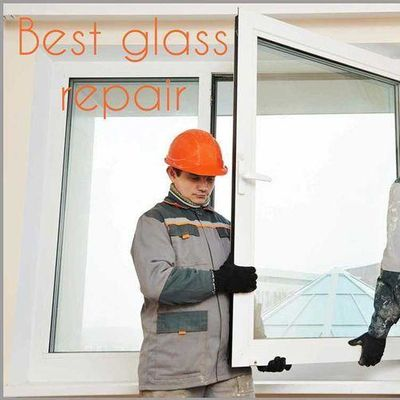 Avatar for BestGlassRepair