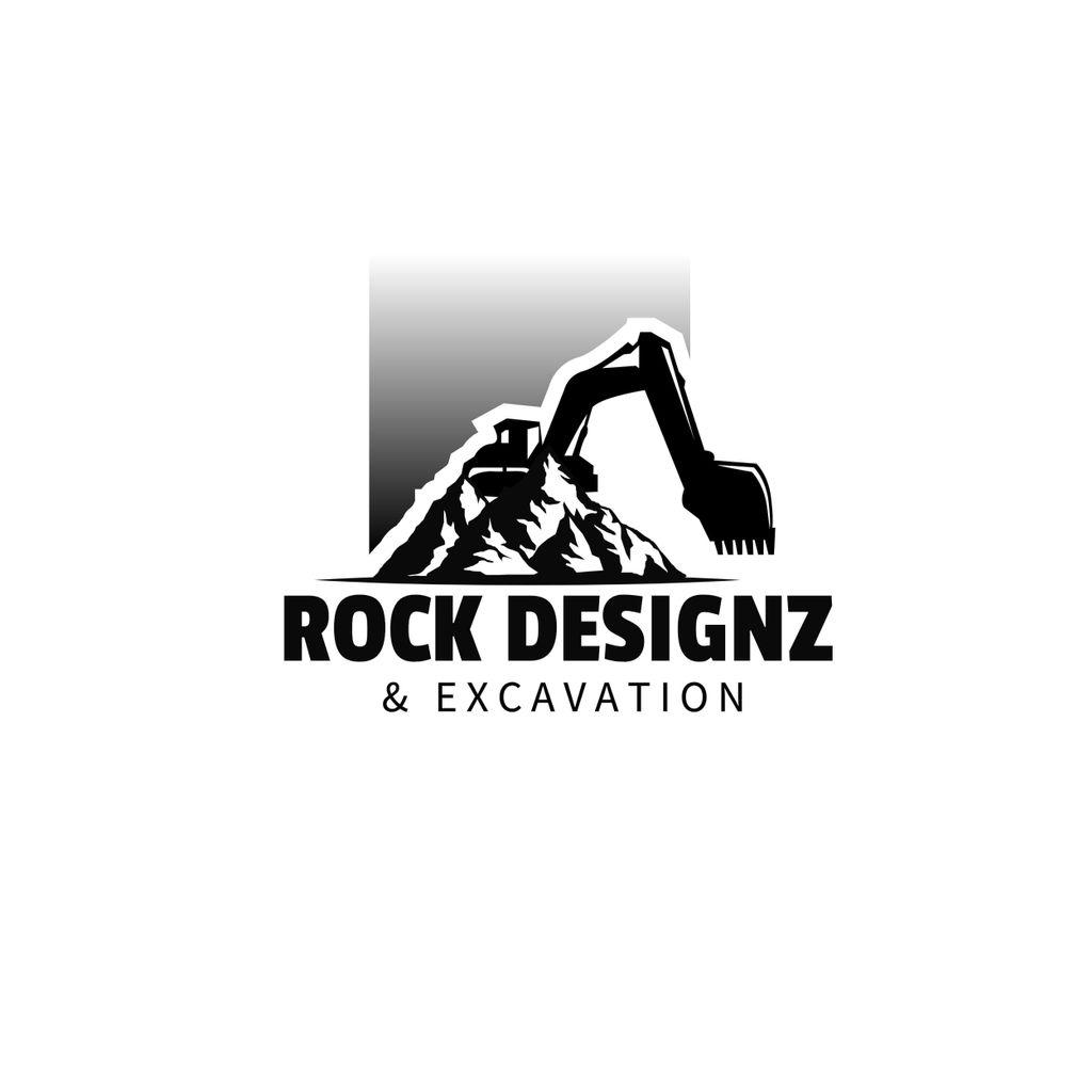 Rock Designz INC